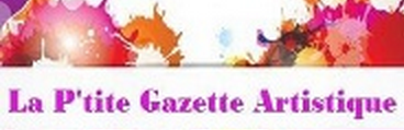 La p'tite gazette